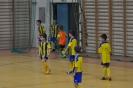 Liga Popradzka dla rodznika 2007/2008 kwiecień 2016