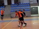 Amatorska Liga Futsalu 2016
