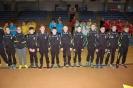 HALNY CUP 2016 ROCZNIKI 2006 ORAZ 2003 20.02.2016