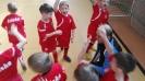 Halny Cup 2016 rodznik 2004,2007,2009 27-28.02.2016