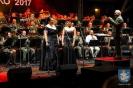 I koncert Noworoczny.