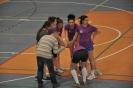 Piłka Ręczna Kobiet 03.032016