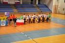 REPREZENTACJA POLSKI +35 05.MARZEC 2016