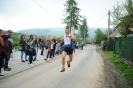 Święto Kwitnącej Jabłoni - Łącko na sportowo