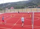 tenisziemny_10