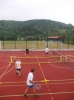 tenisziemny_14
