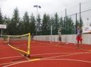 tenisziemny_1
