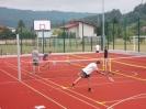tenisziemny_5