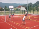 tenisziemny_6