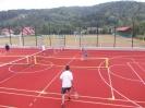 tenisziemny_9