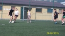 turniej MDP_12