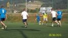 turniej MDP_20