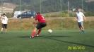 turniej MDP_23
