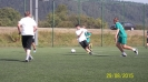 turniej MDP_29