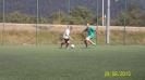 turniej MDP_30