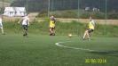 Powiatowy Turniej Piłki Nożnej MDP 2014