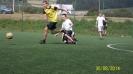 turniej MDP_13