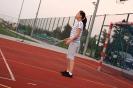 Tenis wsrod doroslych_10