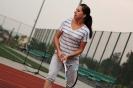 Tenis wsrod doroslych_11