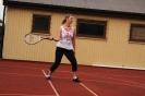 Tenis wsrod doroslych_12