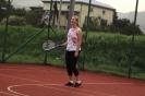 Tenis wsrod doroslych_1