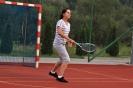 Tenis wsrod doroslych_2