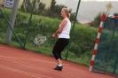 Tenis wsrod doroslych_3