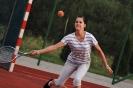 Tenis wsrod doroslych_4