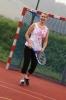 Tenis wsrod doroslych_5
