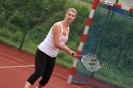 Tenis wsrod doroslych_6