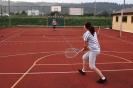 Tenis wsrod doroslych_7