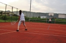 Tenis wsrod doroslych_8