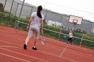 Tenis wsrod doroslych_9