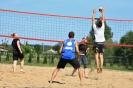 Turniej Piłki Plażowej 01.08.2015