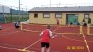 Turniej Tenisa Ziemnego 2013