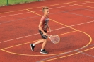 tenis 2016_10