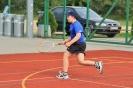 tenis 2016_2