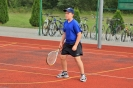 tenis 2016_3
