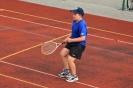 tenis 2016_5