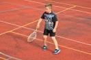 tenis 2016_9